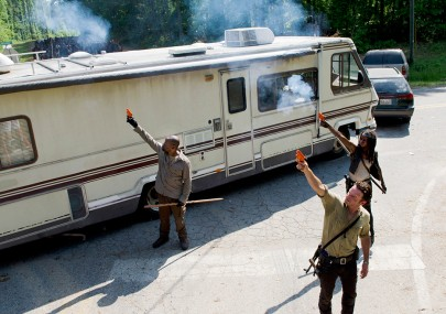 the-walking-dead-episode-601-rick-lincoln-3-935