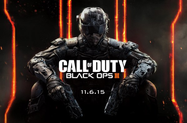CallofDuty black-ops-3-beta1