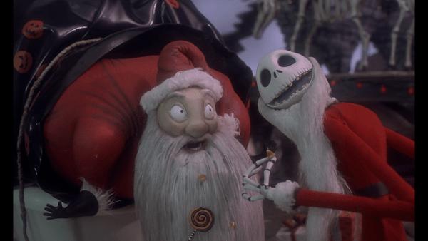 Nightmare The-Nightmare-Before-Christmas-1
