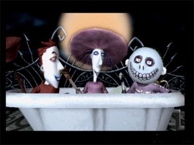 Nightmare tim-burtons-the-nightmare-before-christmas-oogies-revenge-20051017013127459