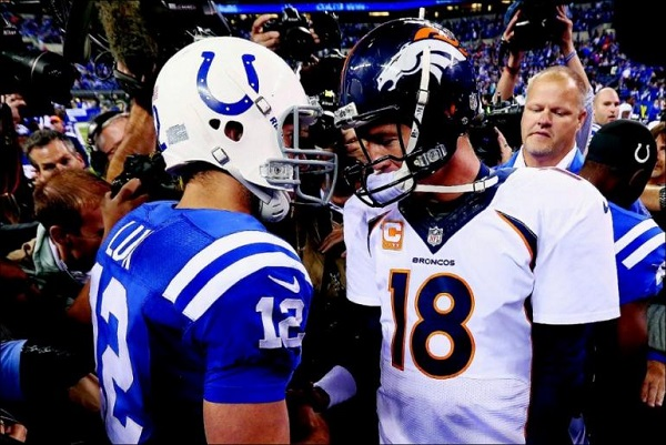 andrew-luck-and-peyton-manning