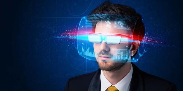 E3 2016 Wishlist vr-glasses-future-1000x500