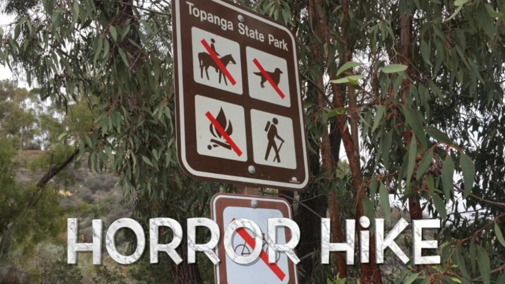 HorrorHiking2_February2016