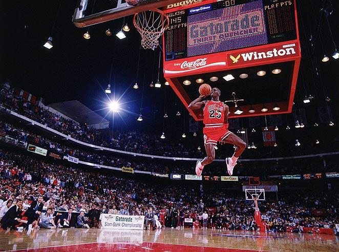michael-jordan-ft-dunk