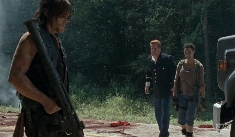 the-walking-dead-season-6-no-way-out-4