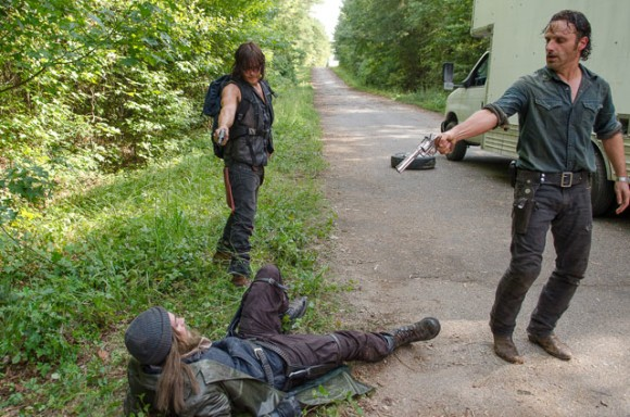 walking-dead-season-6-episode-10-580x384