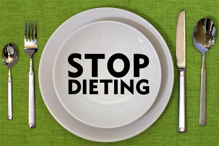 3-Reasons-To-Stop-Dieting-Immediately-