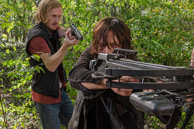 The-Walking-Dead-East-Ends-With-Shocking-Cliffhanger-Is-Daryl-Dixon-Dead