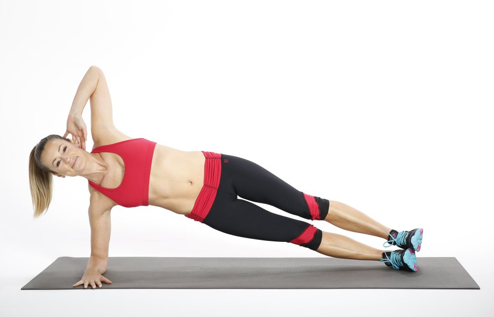 Circuit-Three-Side-Elbow-Plank