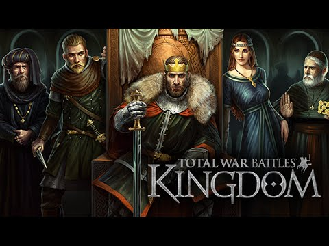 Total War Kingdoms hqdefault