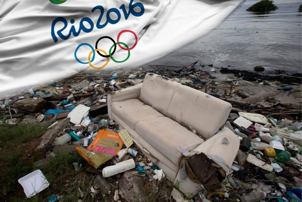 rio-olympics2