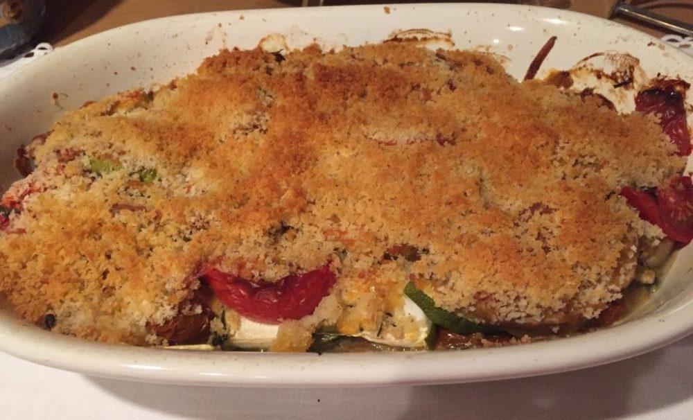 GDMM_VegetableCasserole3