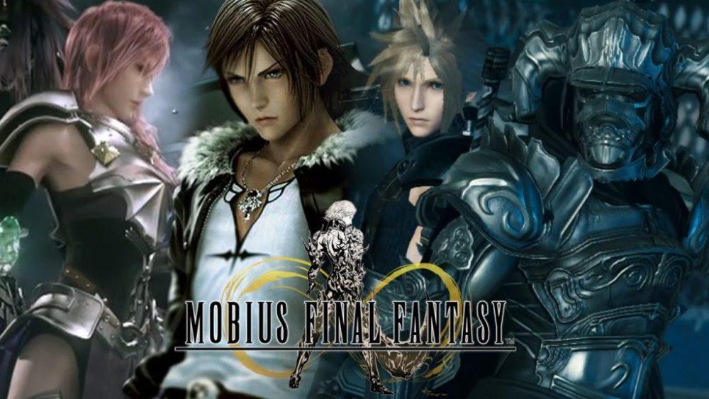 Mobius FF maxresdefault