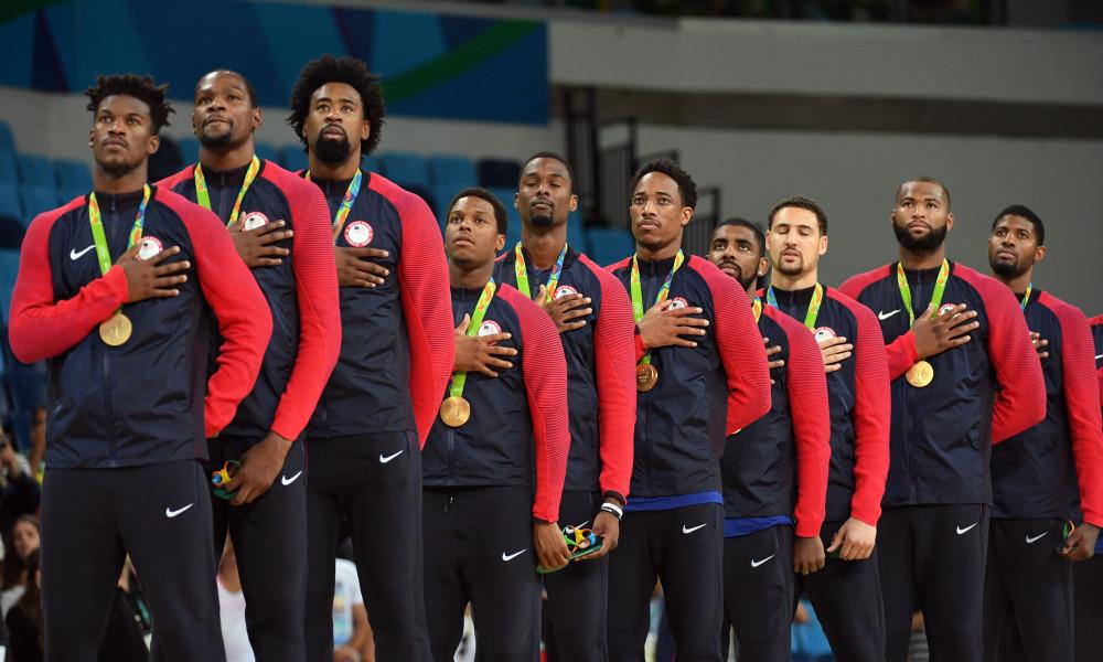 Credit: RVR Photos-USA TODAY Sports