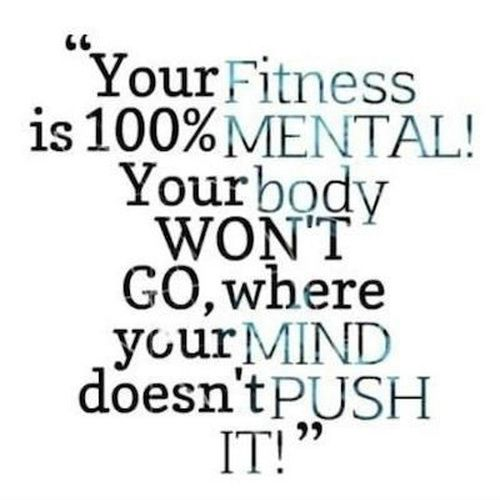 good-fitness-motivational-quotes