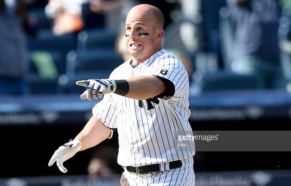 brettgardner_celebrates