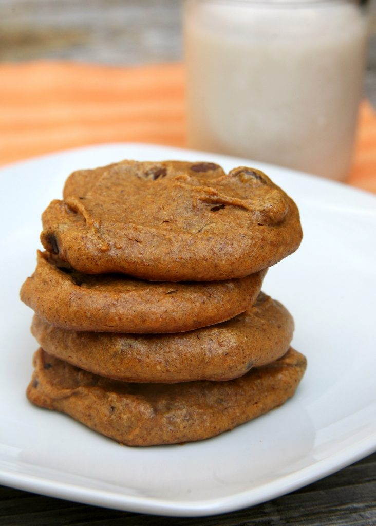 pumpkin-cookies-3bf512b7_cookies-stacked
