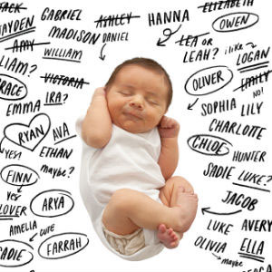 pregs-week-18-baby-names-100
