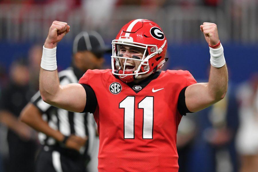 college football 2019