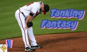 tanking fantasy baseball