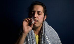 cannabis rookie mistakes