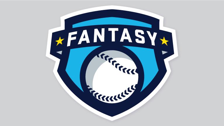 fantasy baseball 2021