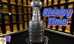 stanley cup playoffs 2021
