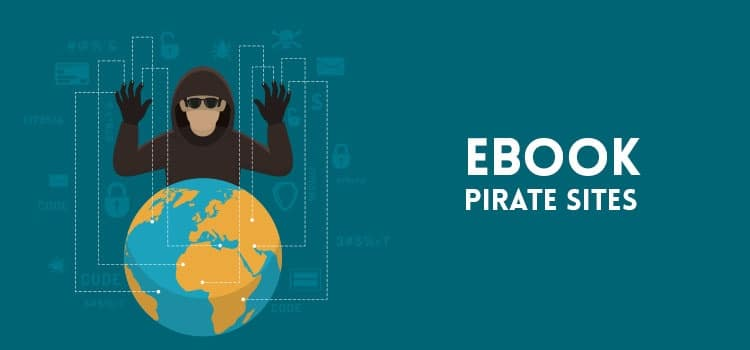 ebook pirate sites