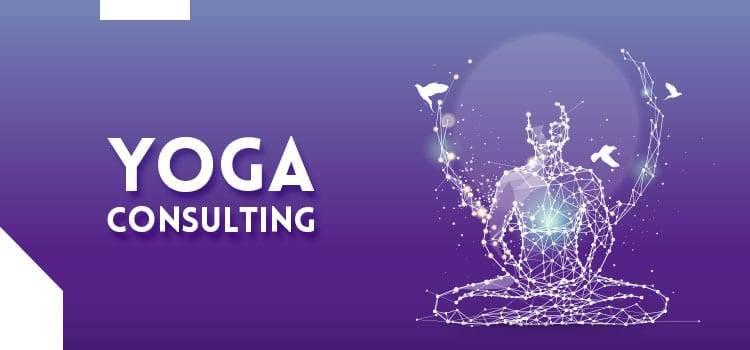Yoga Consulting