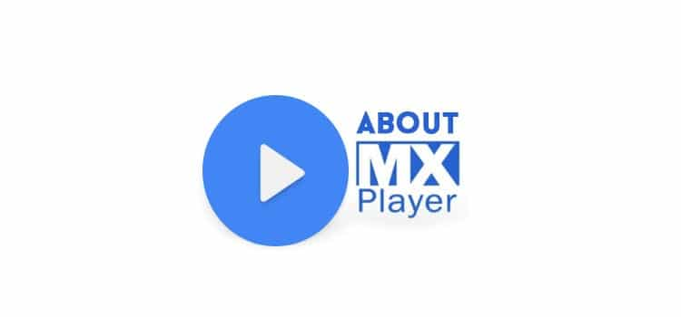 mx player for windows 10