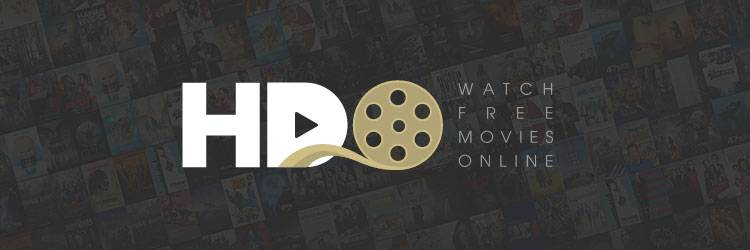 HDOnline : best free movie streaming website