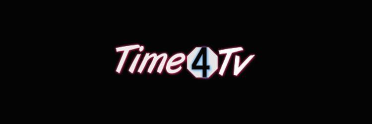 Time4TV