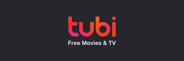 Tubi TV - free movies online