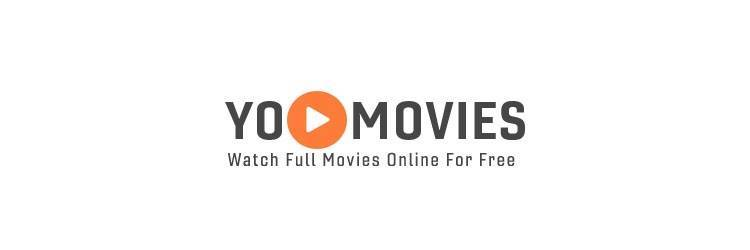 YoMovies: movie streaming websites