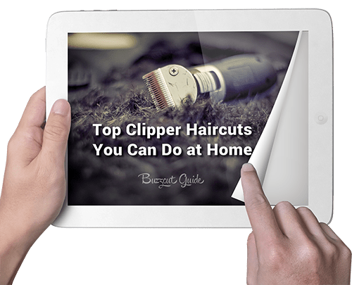 8mistakes To Avoid When Fading Hair With Clippers