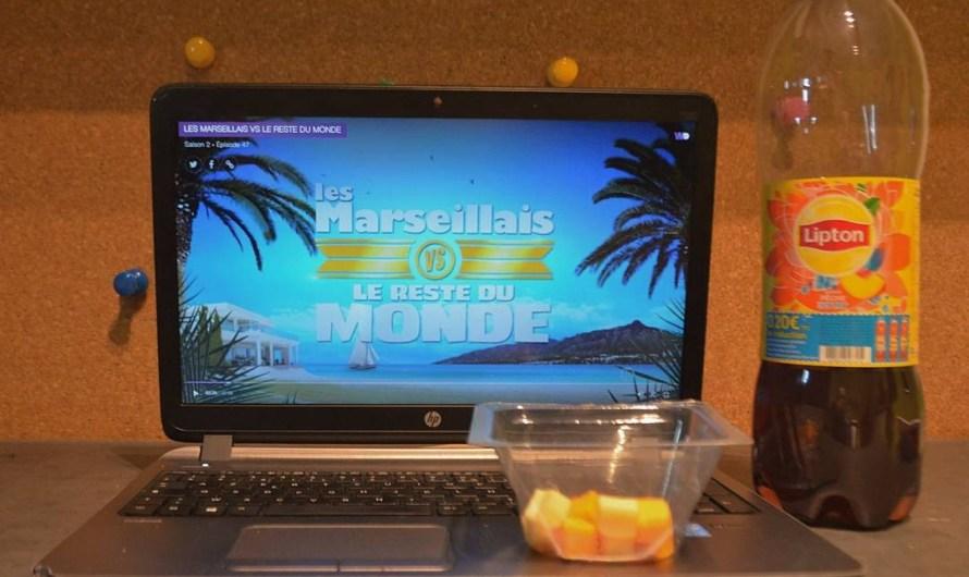 Les Marseillais Vs Le Reste du monde : Illan ne participera pas à la cinquième saison