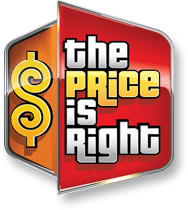 Price is Right EP Mike Richards Teases Updated Games and New Doors