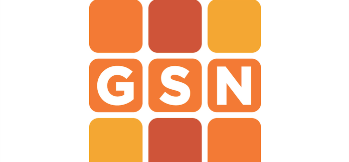 GSN Announces 2015 New Development Slate