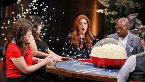 gamenight-poppedquiz