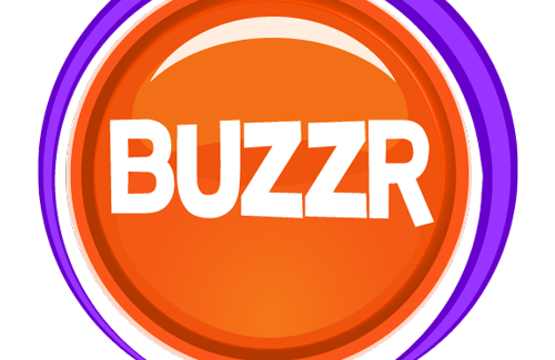 Buzzr Announces Lost & Found Block Featuring Failed Pilots