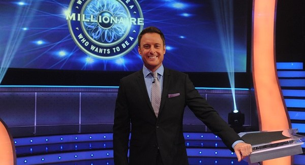 Review: The New Old Who Wants to be a Millionaire