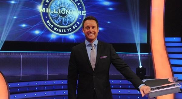 Millionaire Moves to Las Vegas For 2016