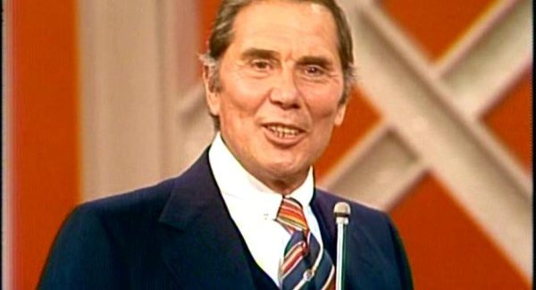 Gene Rayburn Biography Now Available