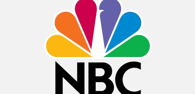 NBC Orders Combination Game Show/Sitcom Pilot For 2016 Season