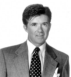 alan-thicke-1-sized