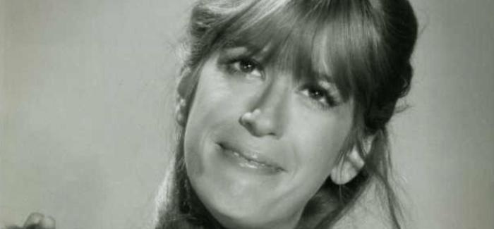 Patti Deutsch, Match Game Panelist, Dies at 73
