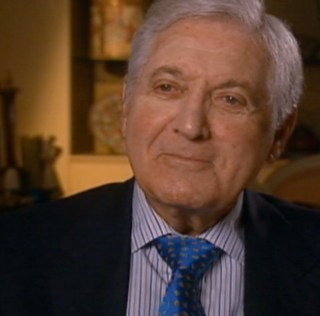 Monty Hall, 96