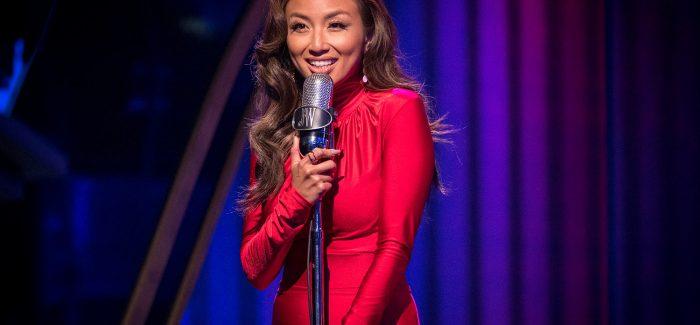 Interview: Jeannie Mai