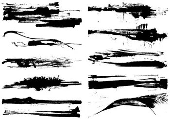 photoshop-brushes-stroke001