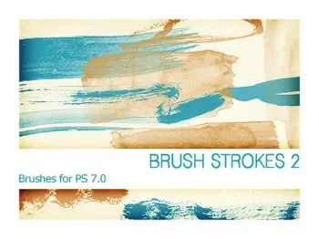photoshop-brushes-stroke003